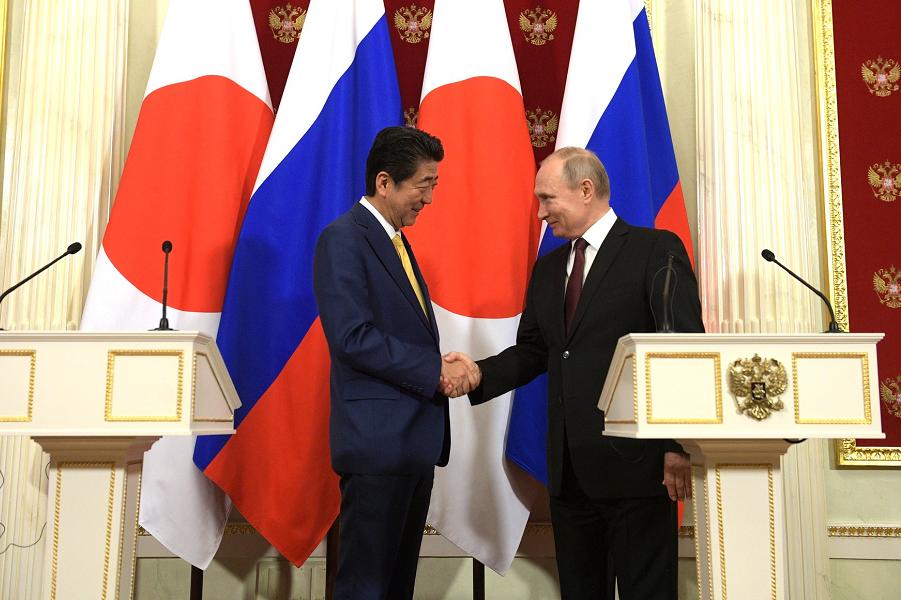 Переговоры Путин с Абэ в Кремле-2, 22.01.19.png