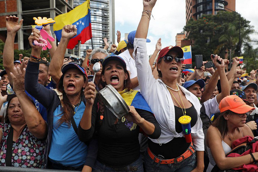 Венесуэла, 23.01.19.png