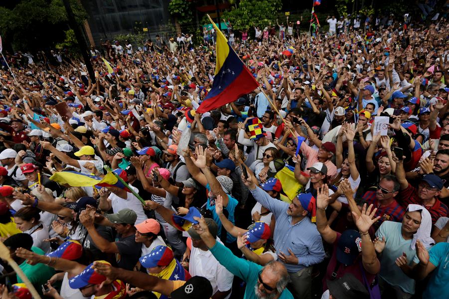 Венесуэла-1, 23.01.19.png