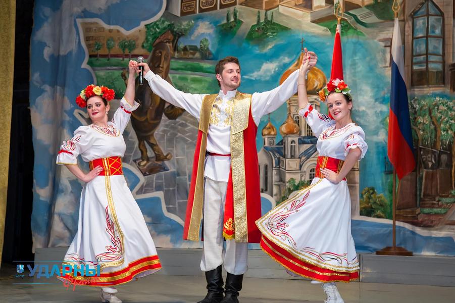 День единения народов Беларуси и России, праздничный концерт.png