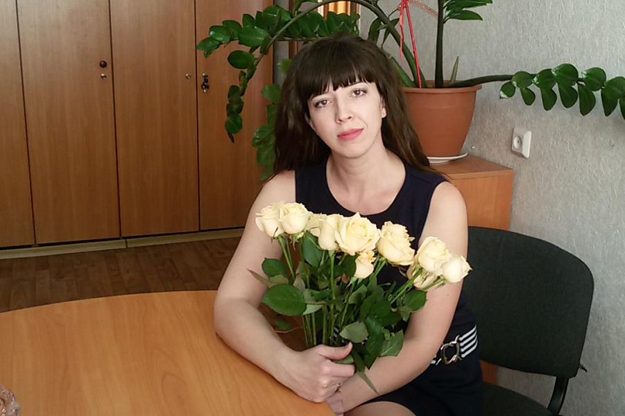 Екатерина Четошникова.png