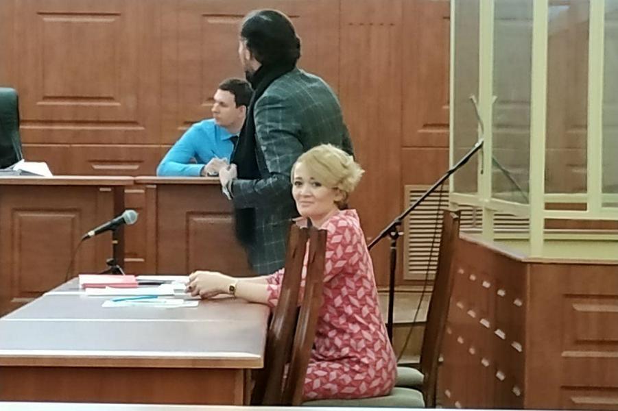 Анастасия Шевченко.png