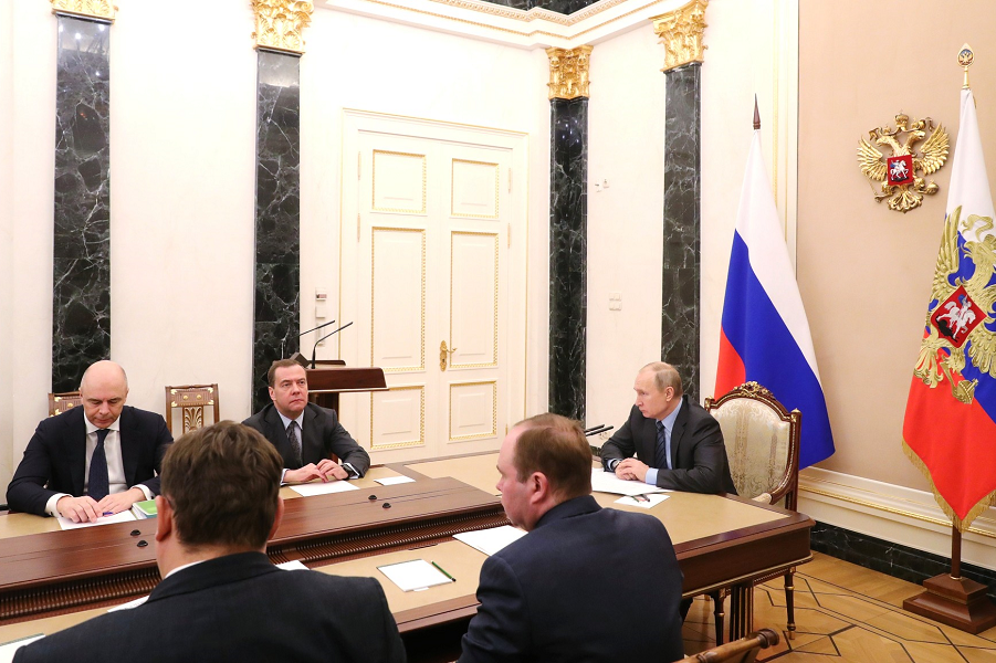 Совещание Путина с членами правительства 30.01.19.png