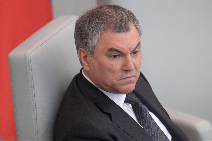 Вячеслав Володин, спикер Госдумы.png