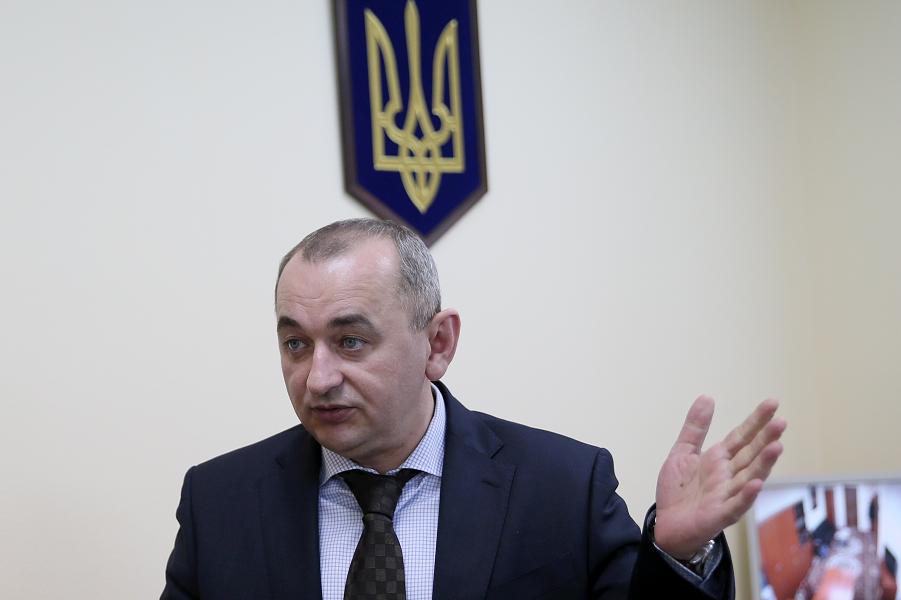 Анатолий Матиос, главный военный прокурор Украины.png
