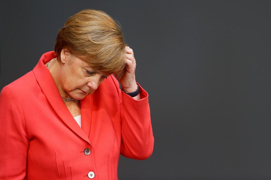Ангела Меркель.png