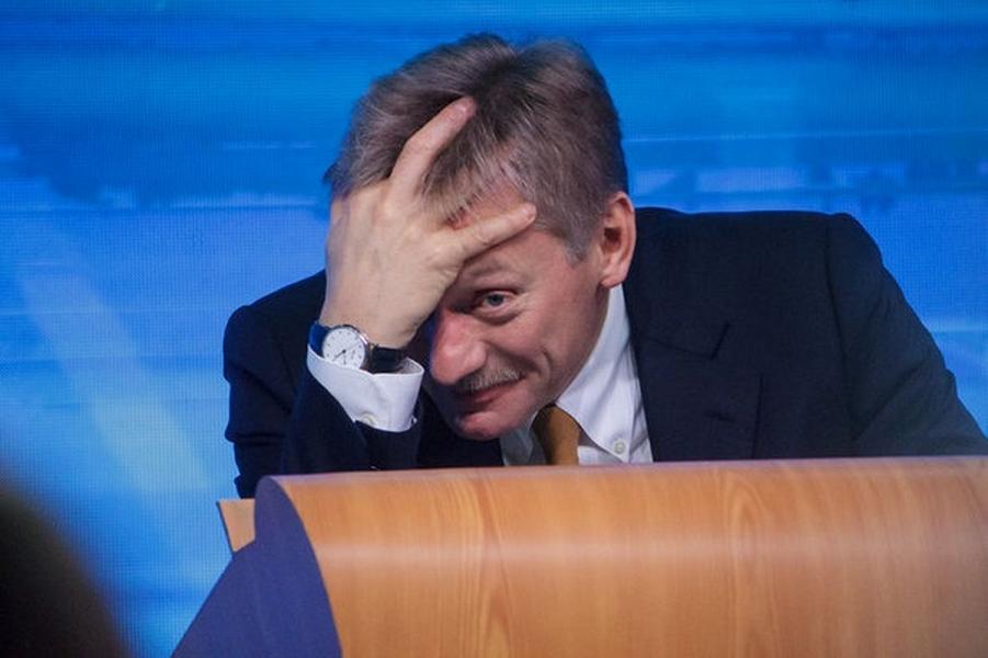 Дмитрий Песков, большая пресс-конференция Путина.png