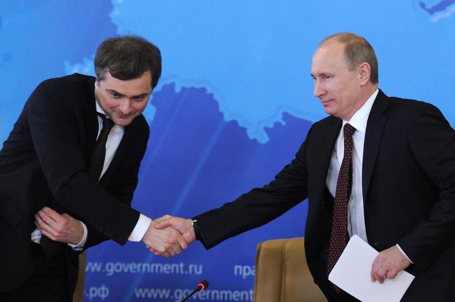 Сурков и Путин.png
