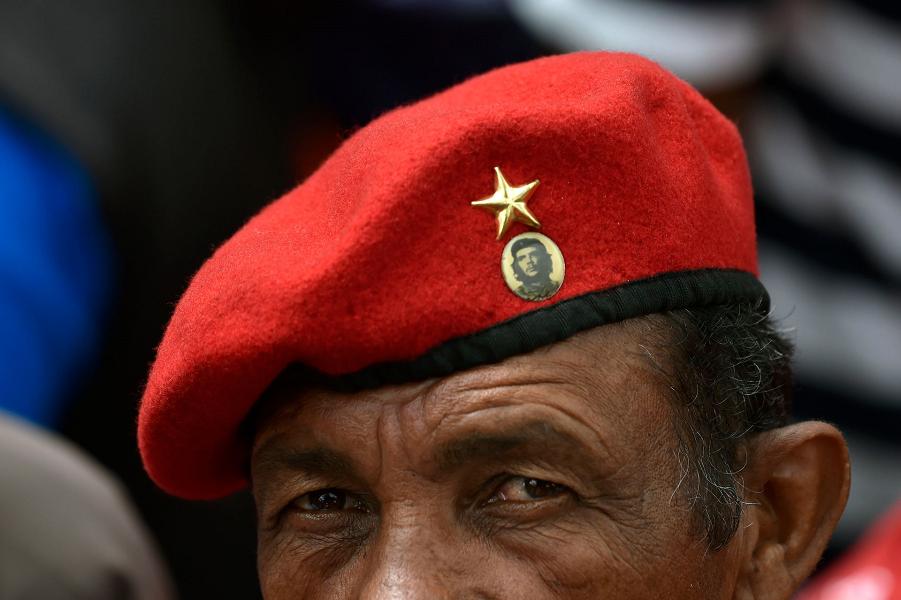 Сторонник Мадуро.png
