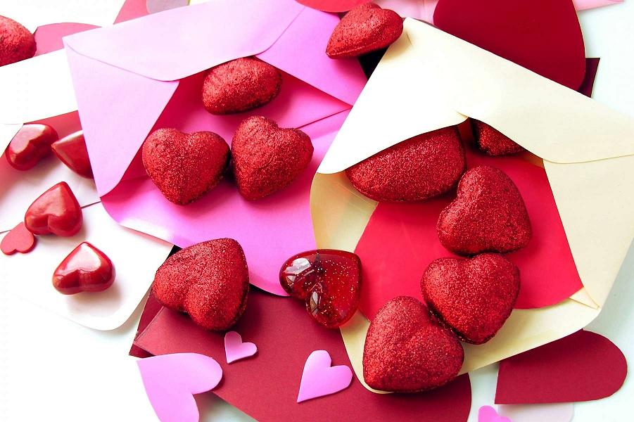 День святого Валентина.png