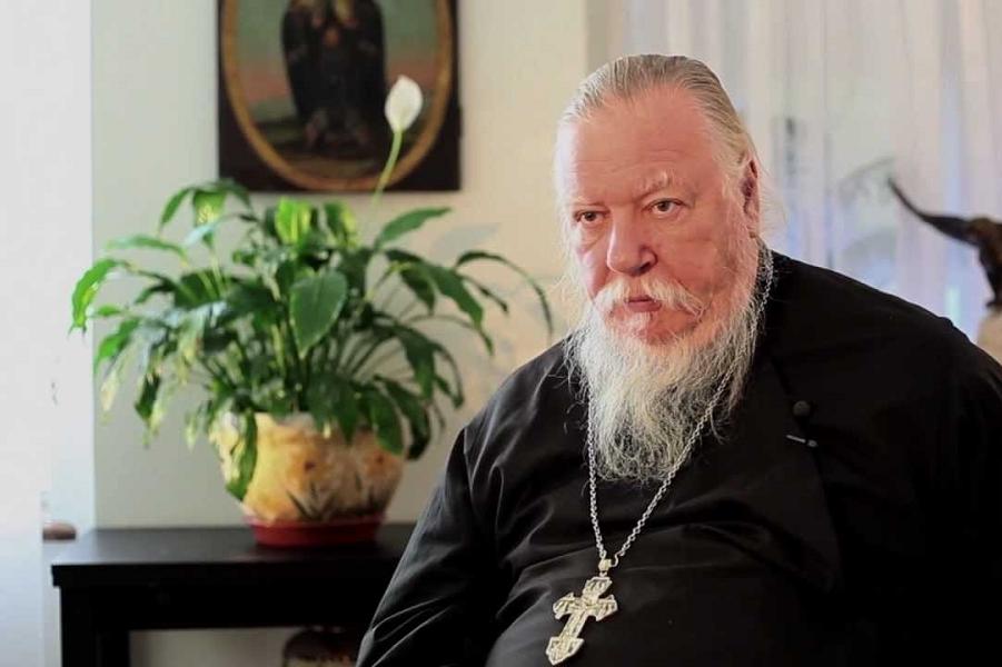 Протоиерей Дмитрий Смирнов.png