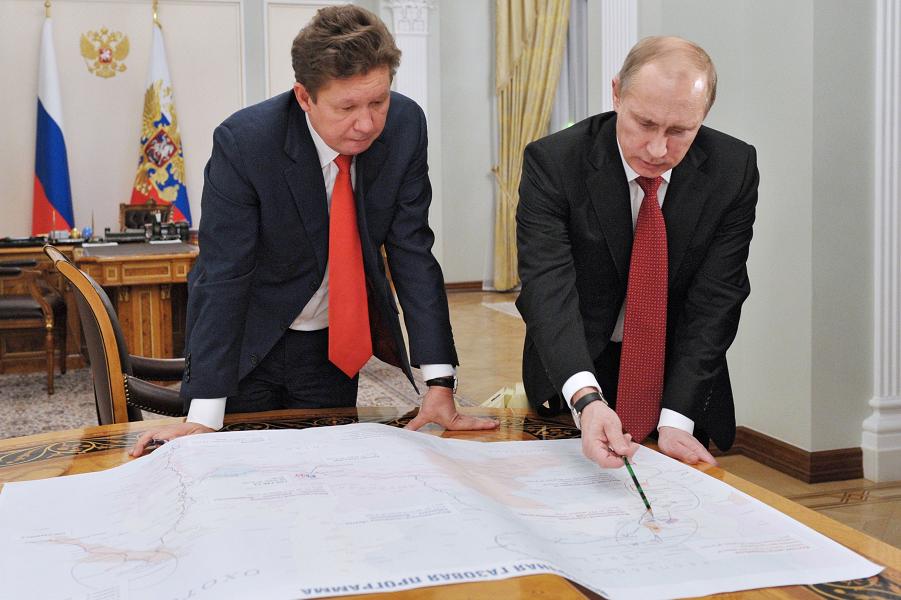 Путин и Миллер планируют.png