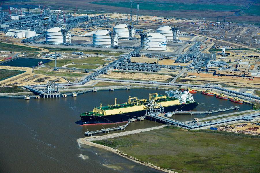 Американский газ для Европы.png