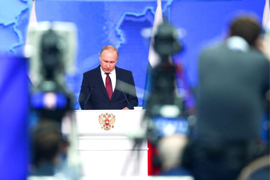 Послание президента Путина Федеральному собранию-4, 20.02.19.png