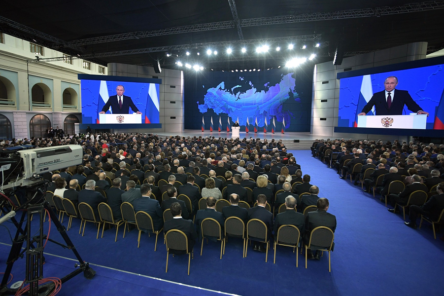 Послание президента Путина Федеральному собранию-6, 20.02.19.png