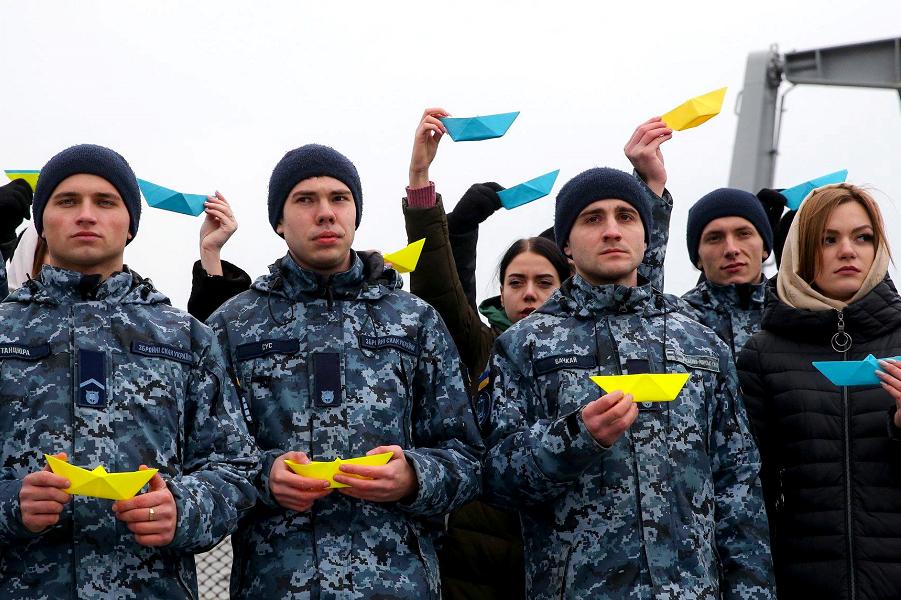Массовка в Одессе, усилитель сигнала Кремлю, 26.02.19.png
