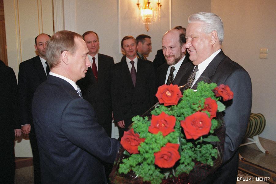 Путин и Ельцин, 1999.png