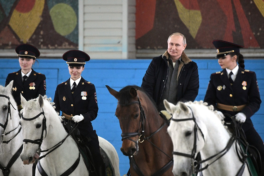 Посещение 1-го оперативного полка московской полиции, 7.03.19.png