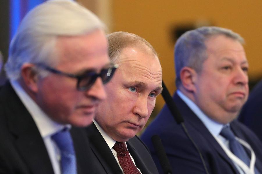 Путин на пленарном заседании РСПП-1, 14.03.19.png