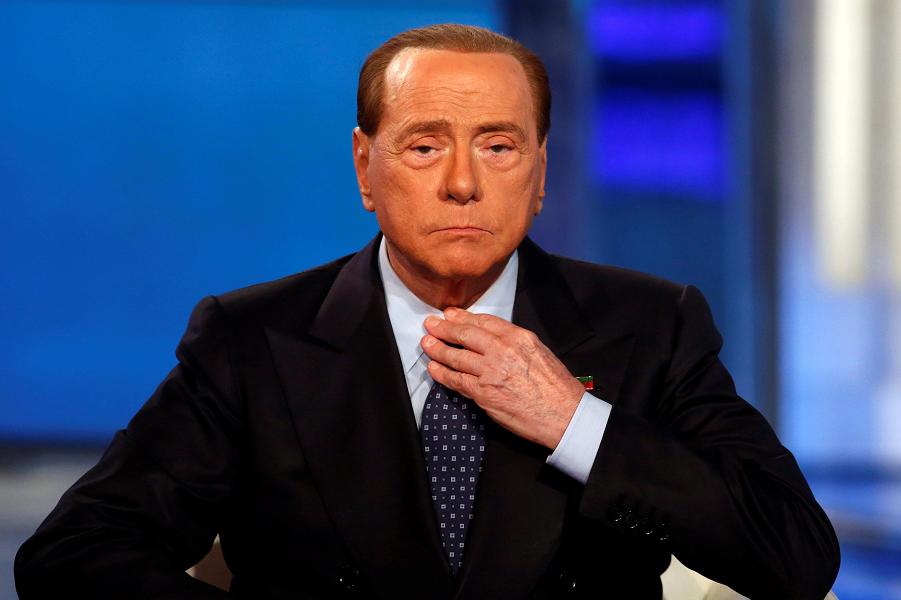 Сильвио Берлускони.png