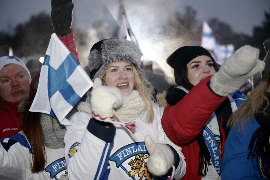 Финляндия.png