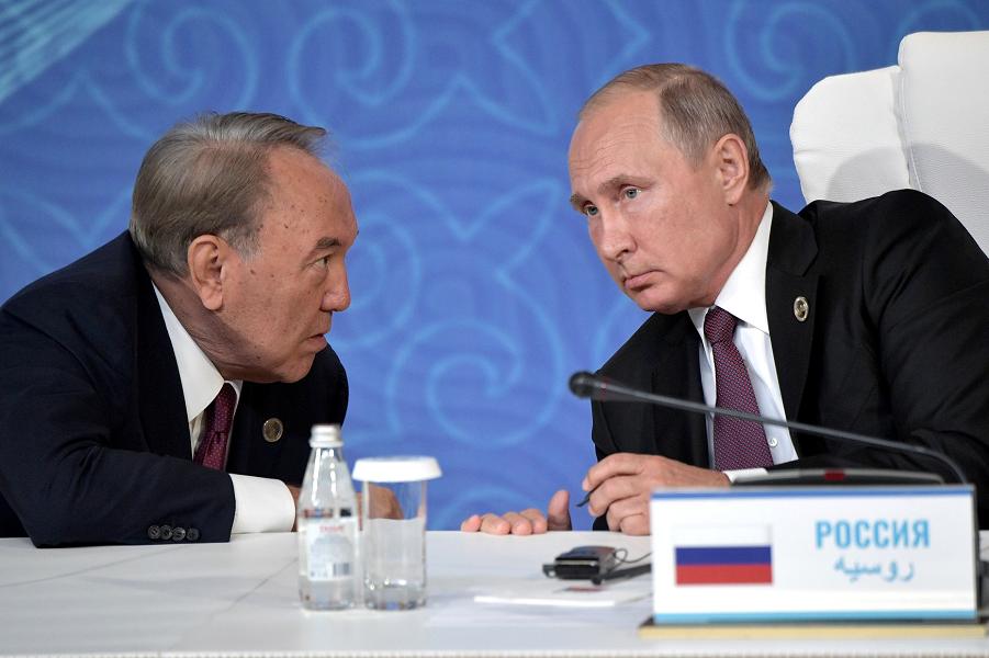 Назарбаев и Путин.png