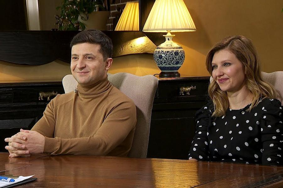 Зеленский,  интервью.png