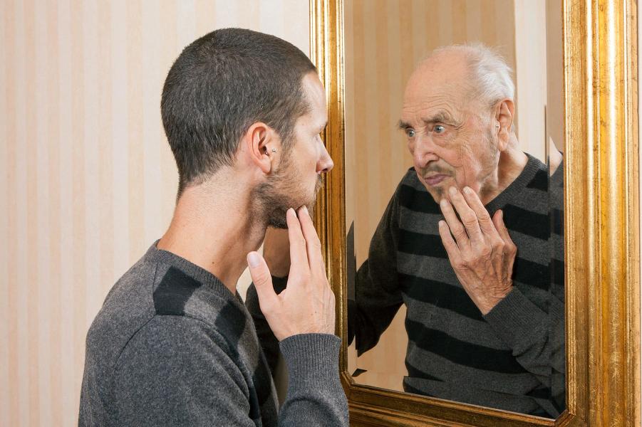 Преждевременная старость.png