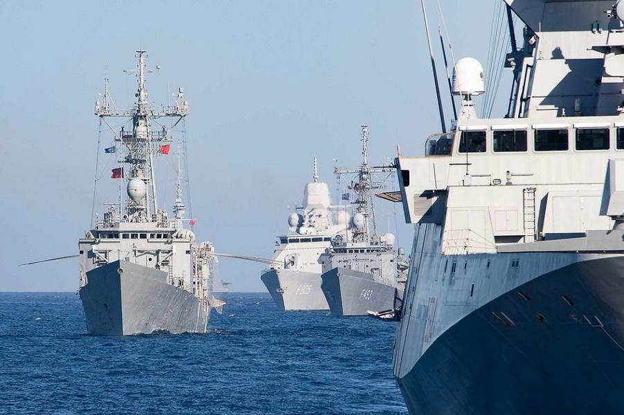 Военные корабли НАТО.png