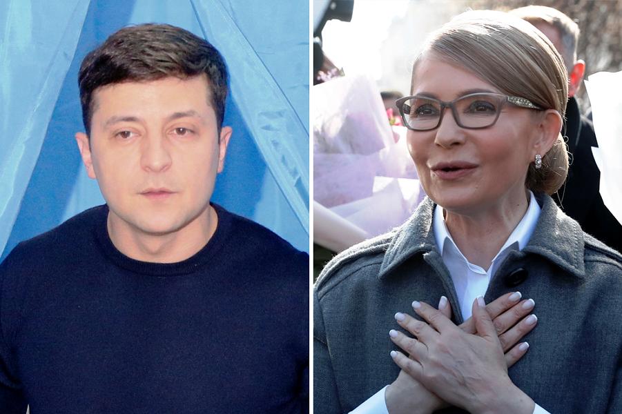 Выборы 31 марта 2019 года в Украине.png