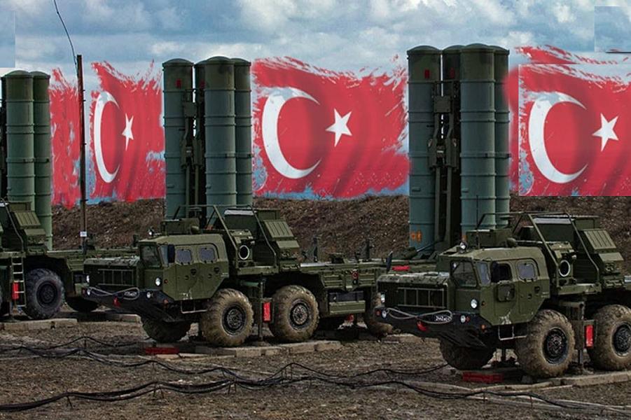 С-400 для Турции.png