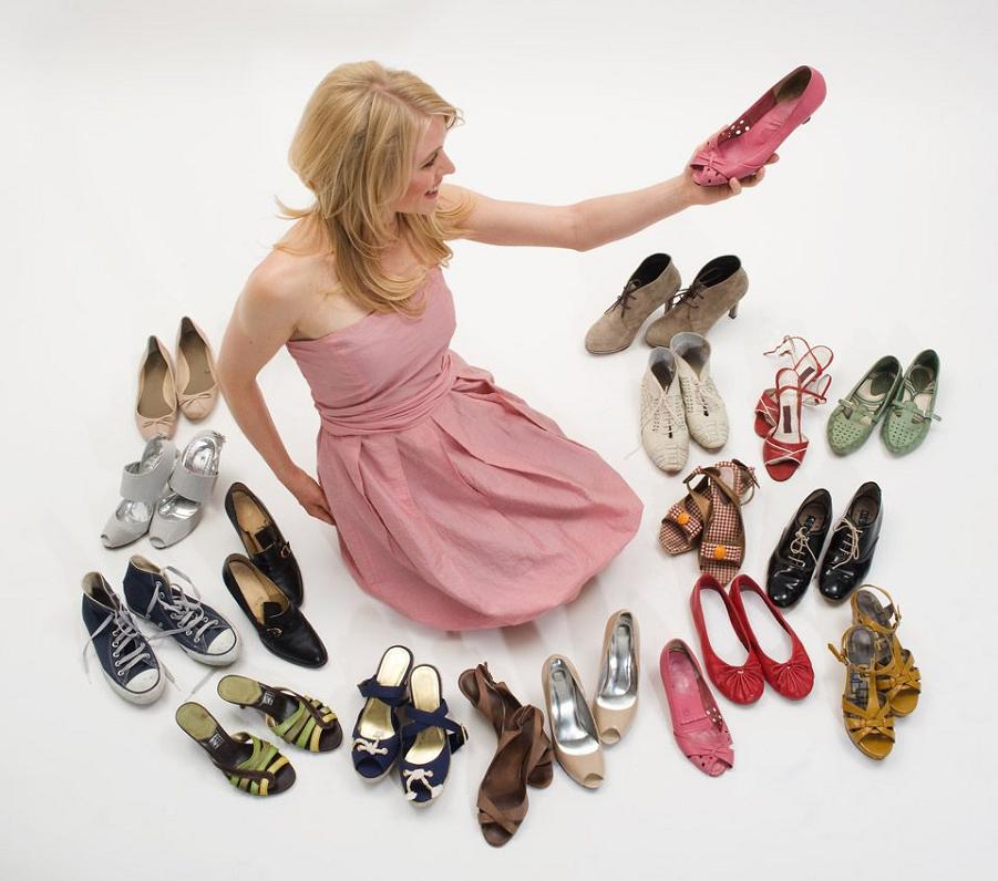 Сезонная обувь.png
