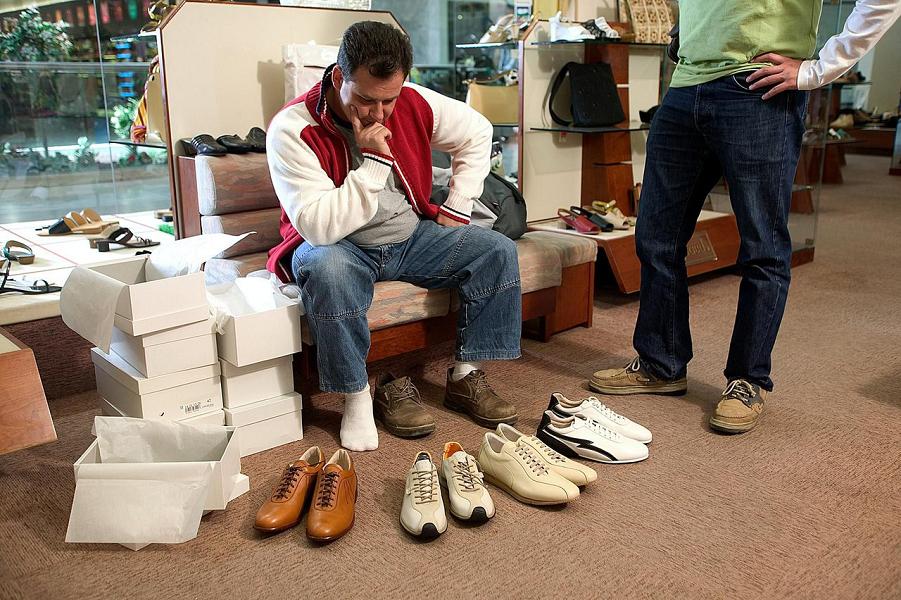 Обувь.png