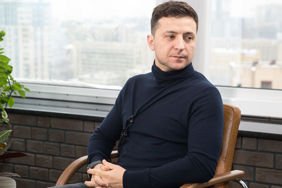 Кандидат Владимир Зеленский.png