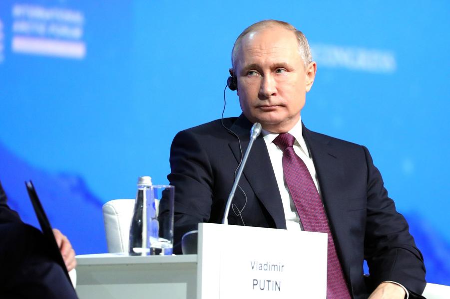 Арктический форум, Путин, 9.04.19.png
