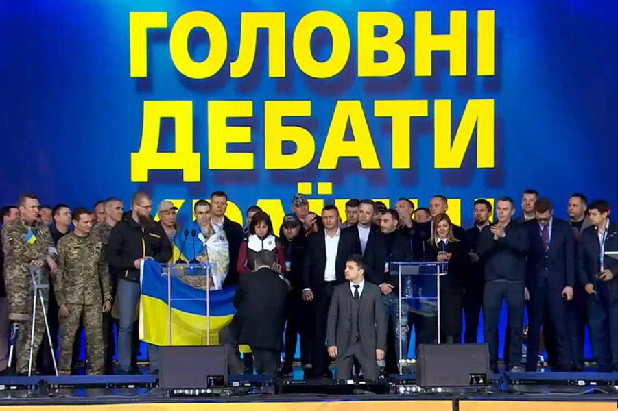 Дебаты Порошенко и Зеленского, 19.04.19.png