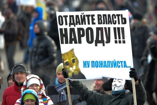 RIAN_01029427_HR__ru-pic510-510x340-34068