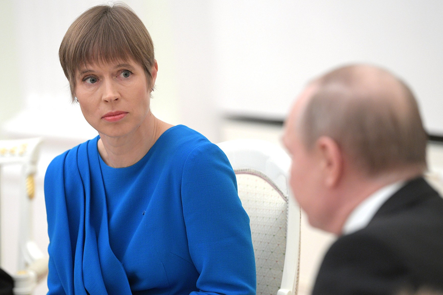 Встреча Путина  с президентом Эстонии Керсти Кальюлайд, 18.04.18.png