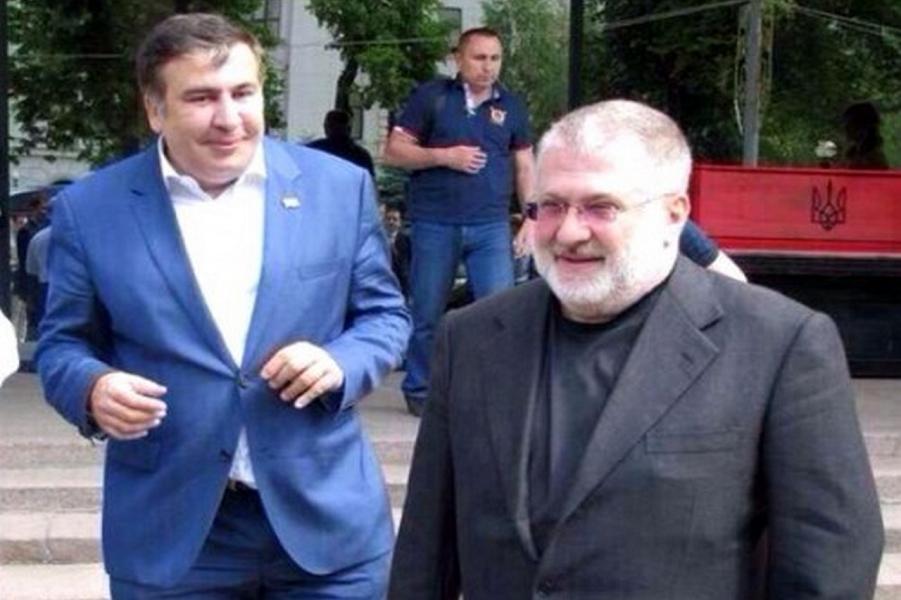 Саакашвили и Коломойский.png