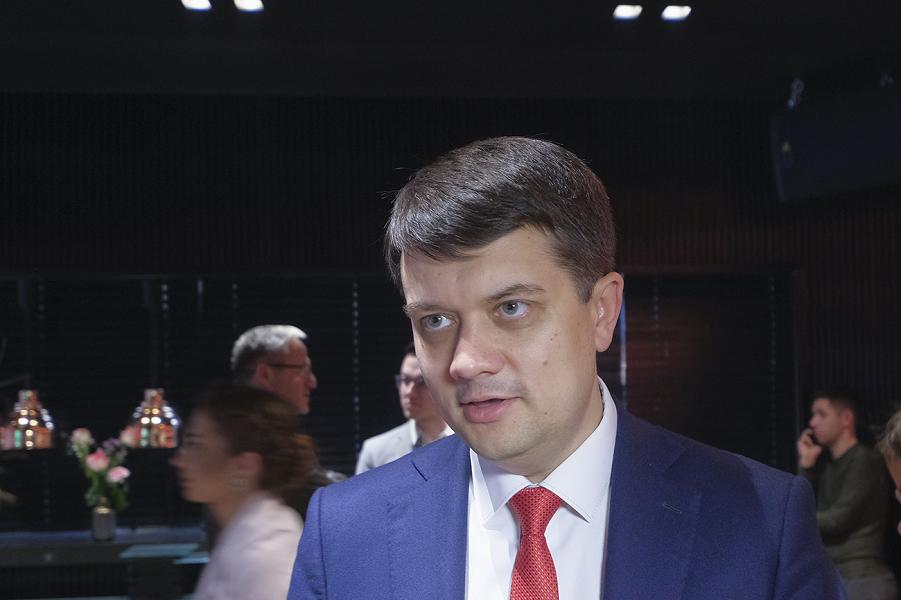 Дмитрий Разумков, штаб Зеленского.png