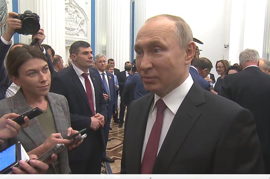 Путин о Зеленском и паспортах, 29.04.19.png