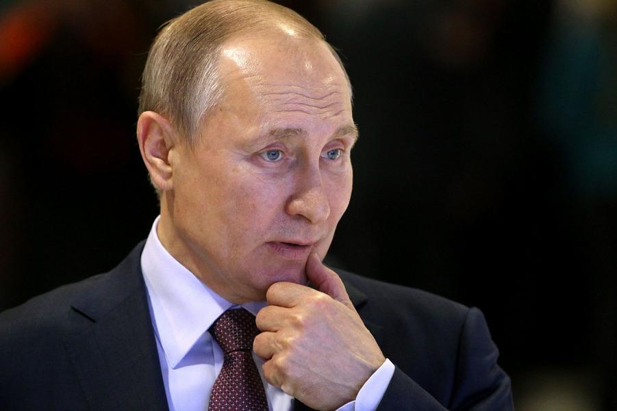 президент Путин.png