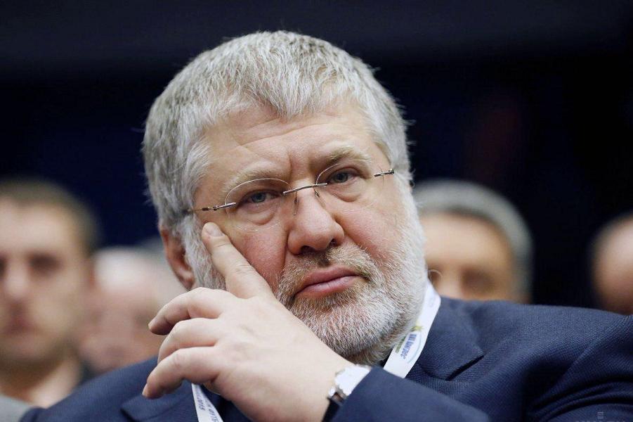 Коломойский, олигарх.png