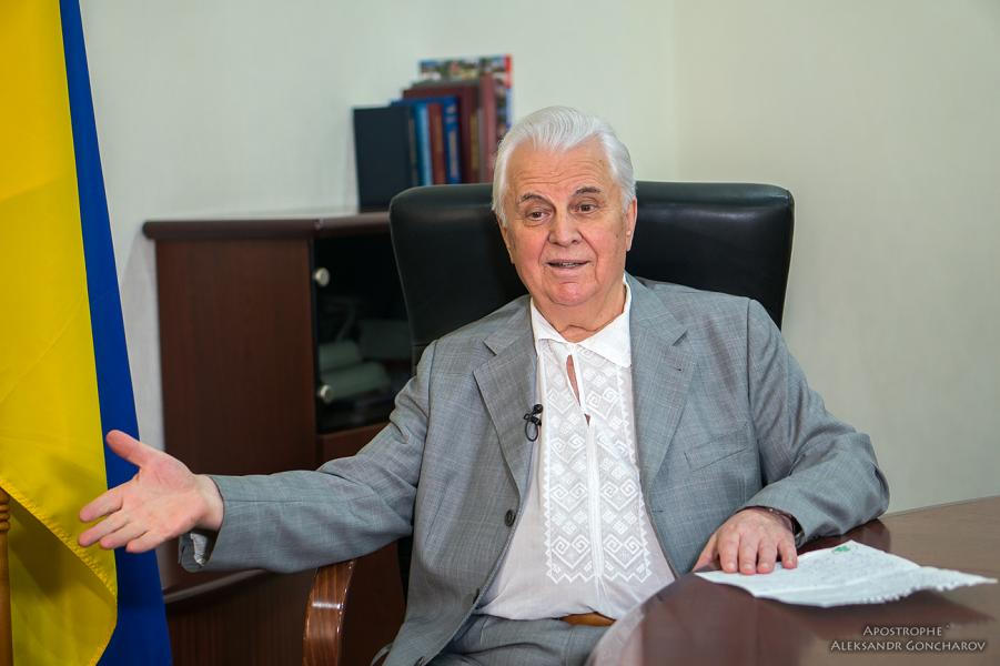 Леонид Кравчук.png