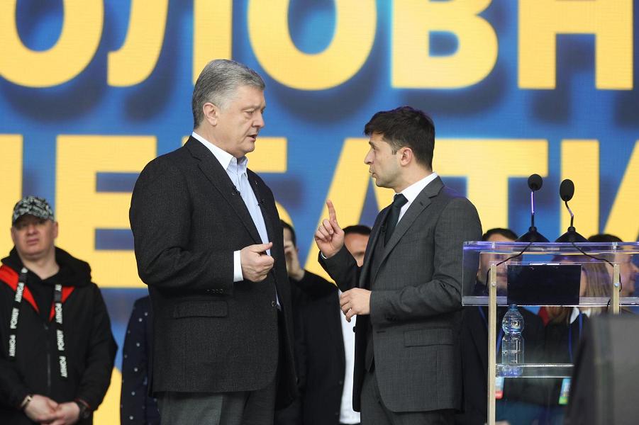 Зеленский и Порошенко, дебаты 19.04.19.png