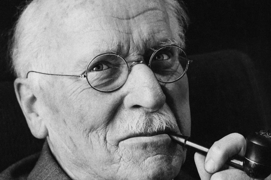 Карл Густав Юнг, психиатр.jpg