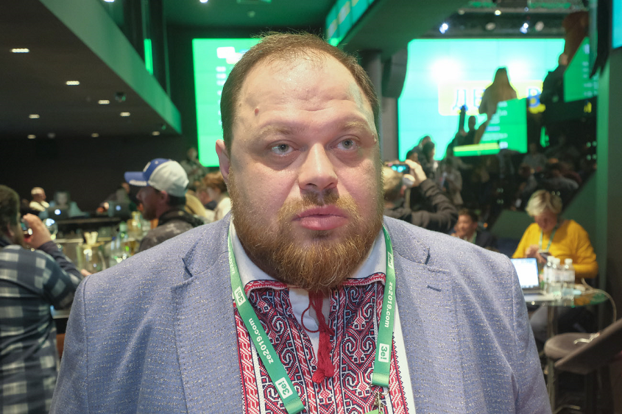 Руслан Стефанчук.png