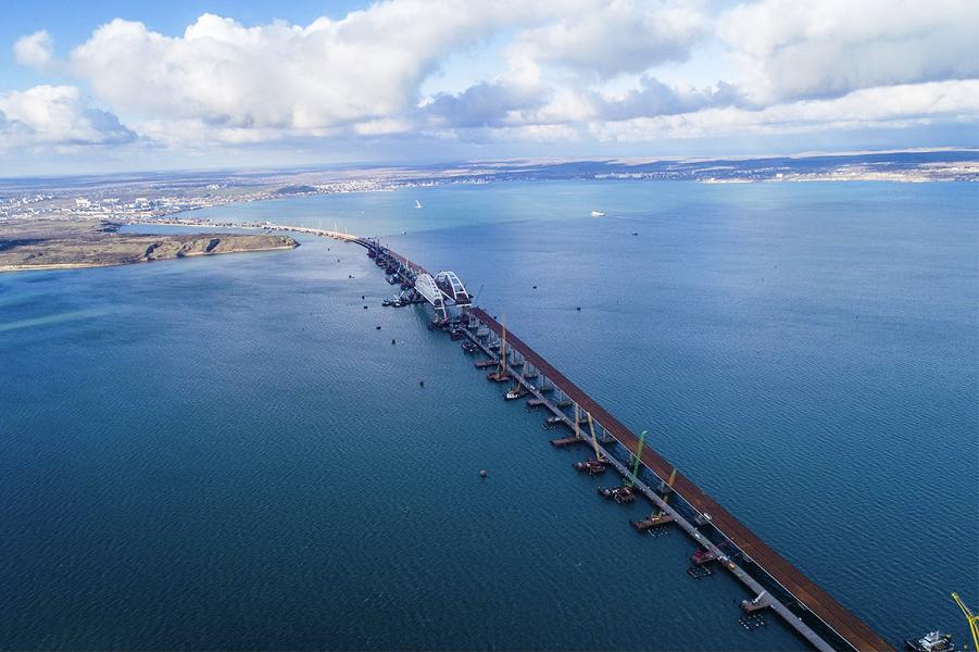 Керченский мост.png