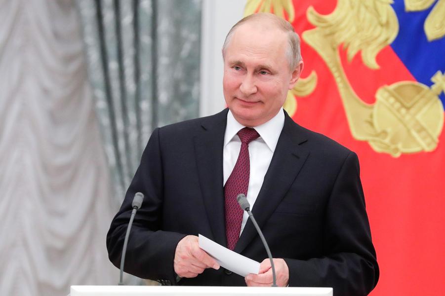 Вручение государственных наград Российской Федерации, 23.05.19.png
