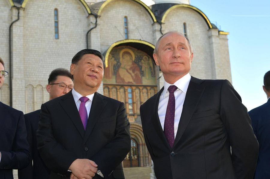 Российской-китайские перговоры, 5.06.19, Москва, Кремль.png